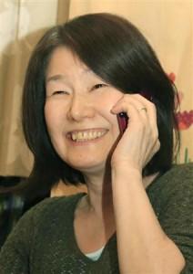 151006_梶田隆章の家族