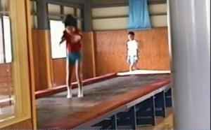 151103_スポーツクラブ内村