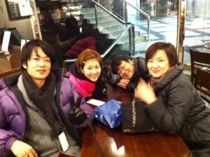 160408_潮田玲子の家族