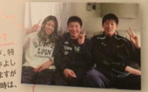 160526_石川祐希の家族