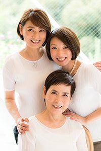 160725_橋本清の家族